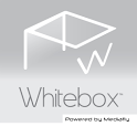Whitebox icon