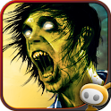CONTRACT KILLER: ZOMBIES APK