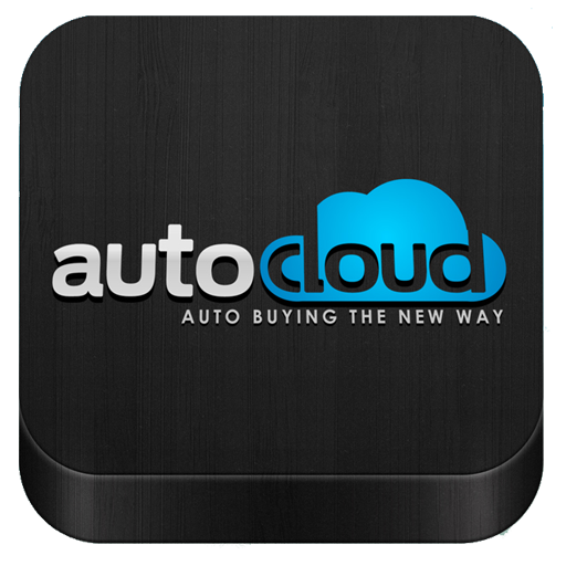 Auto Cloud 商業 App LOGO-APP試玩