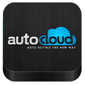 Auto Cloud