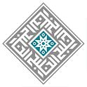 GRM2015 icon