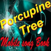 Porcupine Tree SongBook