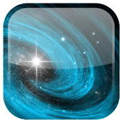 App Galaxy Live Wallpaper APK for Windows Phone