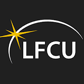 LFCU Mobile Branch