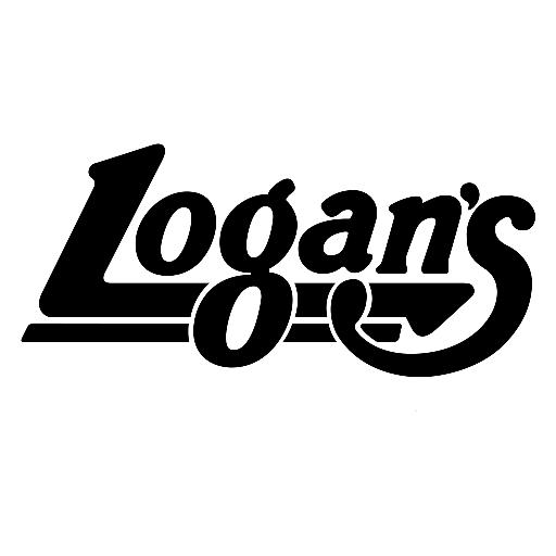 Logan's Roadhouse LOGO-APP點子