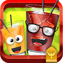 Cola Maker icon