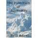 The Essentials of Spiritualit