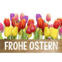Ostersprüche und schöne Grüße icon