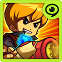 Colosseum Defense icon