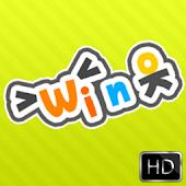 Wink (วิทยุออนไลน์ สตริง สากล)