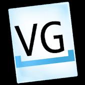 VocabGain Pro