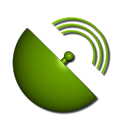 GPS Checker icon