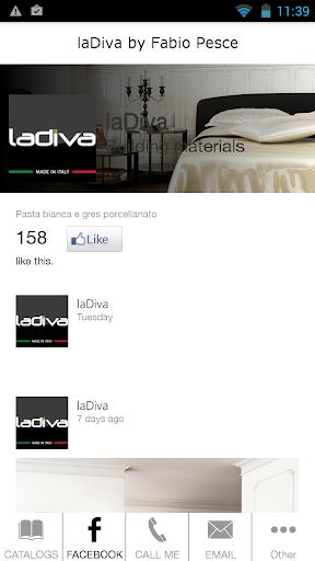 玩生活App|laDiva免費|APP試玩