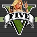 GTA 5 Actuality icon