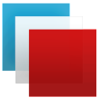 Mille - French Vocabulary icon