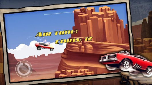 Stunt Car Challenge 2 v1.16 (Mod Money)