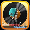 ¡Qué Cantas!: Reggaetón icon