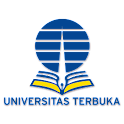 Toko Buku Digital UT icon