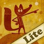 Marcelo the Fox - Lite