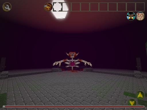 Minebuilder  screenshots 10