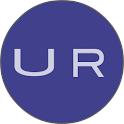 Urban Roundup logo