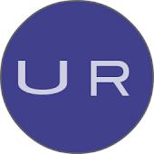 Urban Roundup
