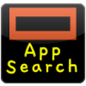 App Search! logo