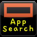 App Search! logo
