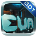 EVA Super Theme GO Launcher EX icon