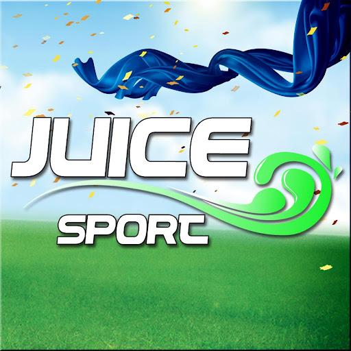 Juice Sport