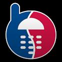 TEX Baseball News logo