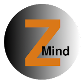 Z Mind (mind mapping & notes)
