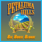 Petaluma Hills Big House Blonde