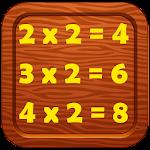 Kids Multiplication Tables Pro