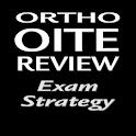 OITE Ortho Strategy logo