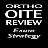 OITE Ortho Strategy