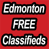 Edmonton Classifieds