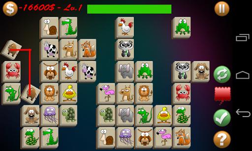 Animal Link 2018 7.0 Screenshots 1