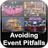 Avoiding Event Pitfalls