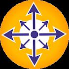 MZone Fleet Manager icon