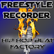 FreeStyle Recorder Basic