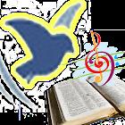 真耶稣教会圣经讚美诗 icon