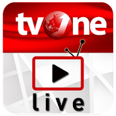 tvOne Live Streaming