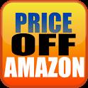 アマゾン激安チェック&1円検索 icon