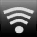 My Portable HotSpot icon