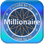 I Want to be Millionaire HD