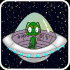 SakiSpace icon
