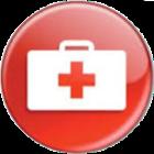 Armoire Pharmacie icon