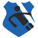 Mission EM 2016 Fußball-Ticker icon