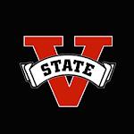 Valdosta State Blazer Rewards